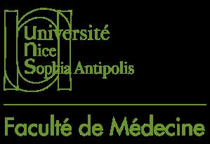 logo_UNS_medecine_couleur_vertical